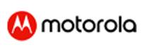 Motorola coupons