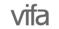 VIFA-dk coupons