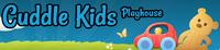 Cuddle Kids Playhouse Pte. Ltd. coupons