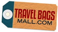 TravelBagsMall.com coupons