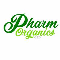 Pharm Organics coupons