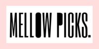 mellowpicks coupons