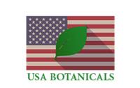 USA Botanicals coupons