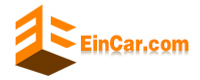 EinCar coupons