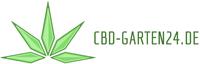 cbd-garten24.de coupons
