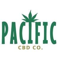 Pacific CBD coupons
