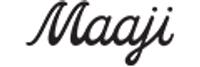 Maaji coupons
