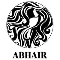 abHair coupons