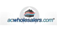 acwholesalers coupons