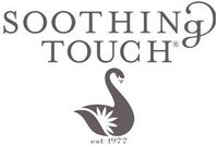 Soothingtouch coupons