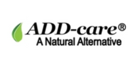 addcare coupons