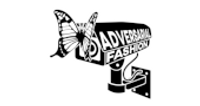 adversarial-fashion coupons