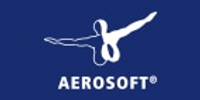 Aerosoft US Shop coupons