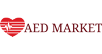 aed-market coupons