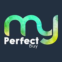 Myperfectbuy coupons
