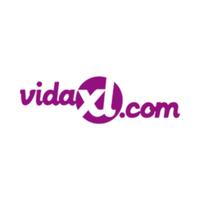 VidaXL coupons