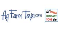 ag-farm-toys coupons