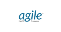 agile-health-insurance coupons