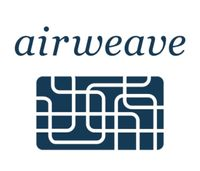airweave coupons