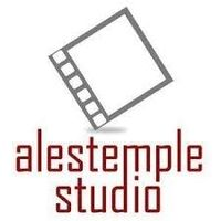 alestemple.net coupons