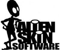 alienskin coupons
