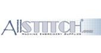 all-stitch coupons