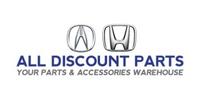 alldiscountpartscom coupons