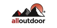 alloutdoor coupons