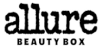 allure-beauty-box coupons
