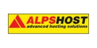 alpshost coupons