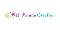 amandacreation coupons