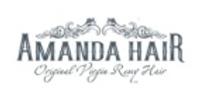 amandahairs coupons