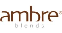 ambre-blends coupons