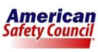american-safety-council coupons