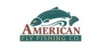 americanflyfishingcom coupons