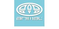 animal coupons