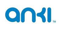 anki coupons