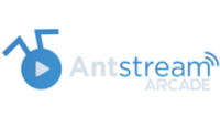 ant-stream coupons