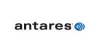 antares-audio-technologies coupons