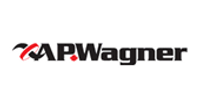 ap-wagner coupons