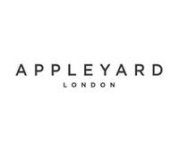 appleyardlondon coupons