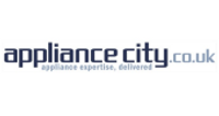 appliancecity coupons