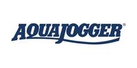 aquajogger coupons