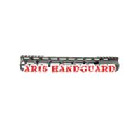 ar15handguard coupons