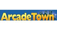arcadetown coupons