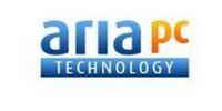 ariatechnology coupons