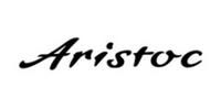 aristoc coupons