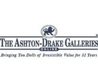 ashtondrake coupons