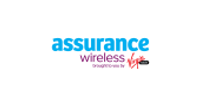 assurance-wireless coupons