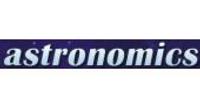 astronomics coupons
